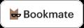 inner-mirror-btn-bookmate